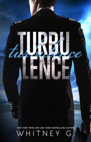 Turbulence_new