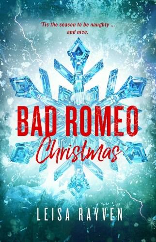 bad-romeo-christmas