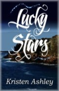 luckystars2