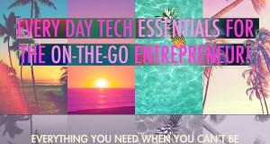 Tech-Essential-2