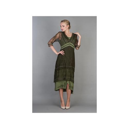 Medium Crop Of Tea Party Dresses
