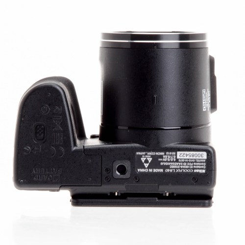 Medium Crop Of Nikon Coolpix L840