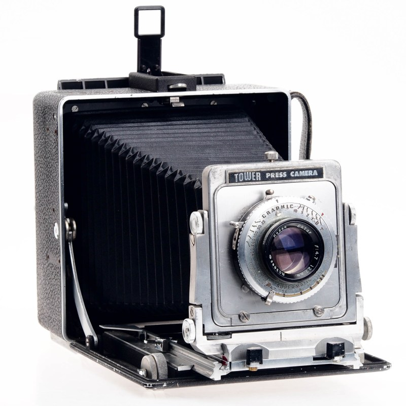 Large Of Kodak Instant Camera