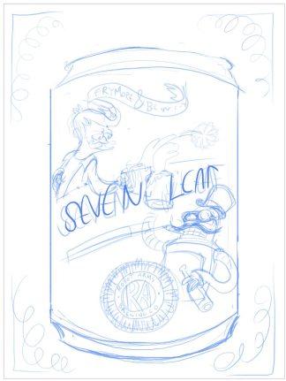 beercan-sketch-2