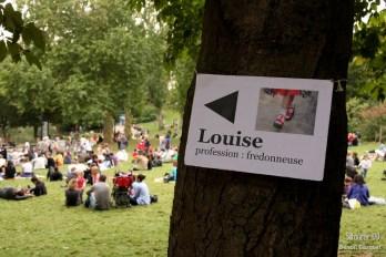 Louise-Profession-Fredonneuse-3--Nathalie-Gueraud---Festiv