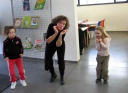 Atelier-Ecole-Primaire-1---Nathalie-Gueraud