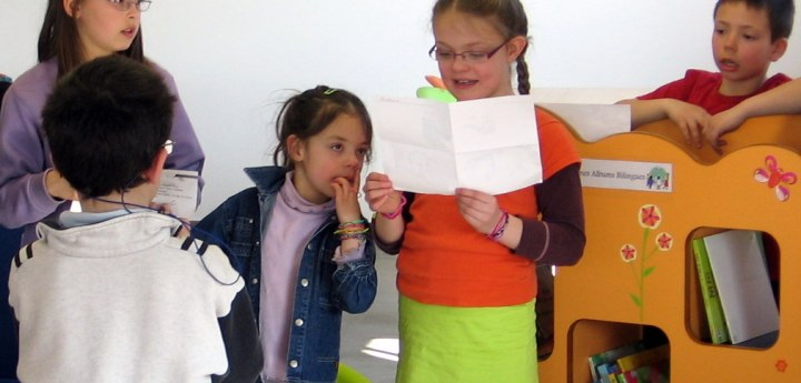 Atelier-Ecole-Primaire-4---Nathalie-Gueraud