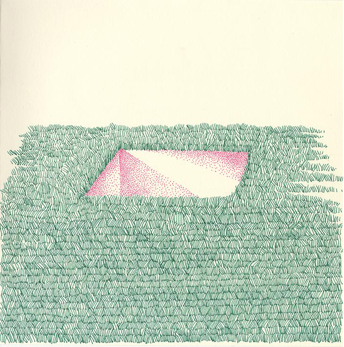 vert-et-rose-1-by-Nathalie-Desforges