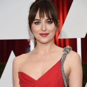 dakota-workout_180226re