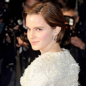 emma-hairhistory_180222re