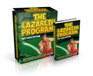 Lazareth Program Bundle small