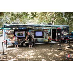 Small Crop Of Food Truck Rental