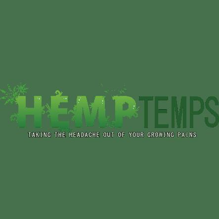 HempTemps