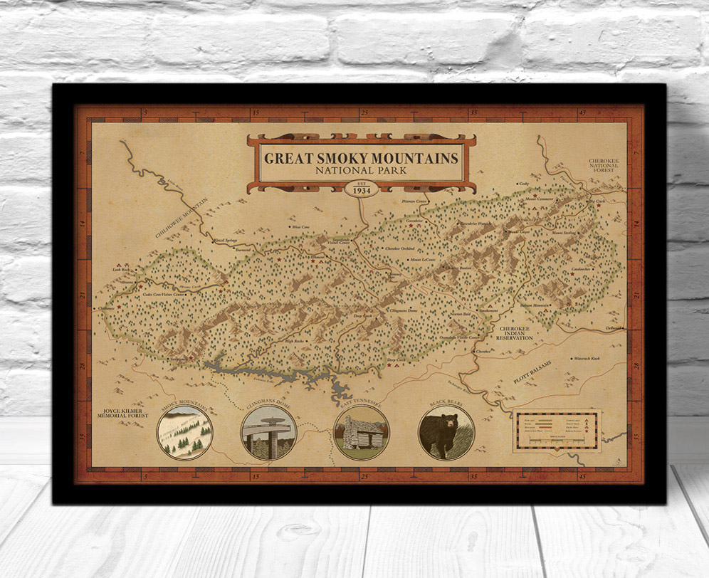 great_smoky_mountains_map_1024x1024