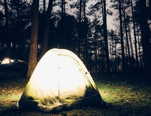 from_a_bed_to_camping_500_nights