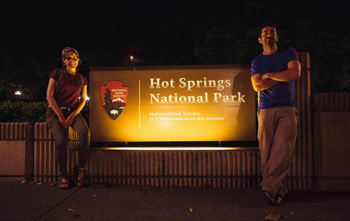 1_7_memorable_moments_hot_springs_national_park