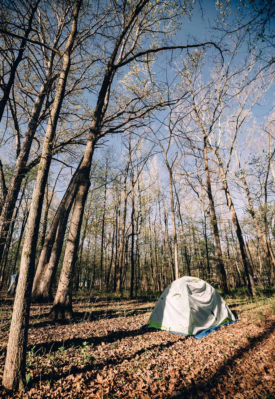 first_impressions_mammoth_cave_national_park_quest_camping