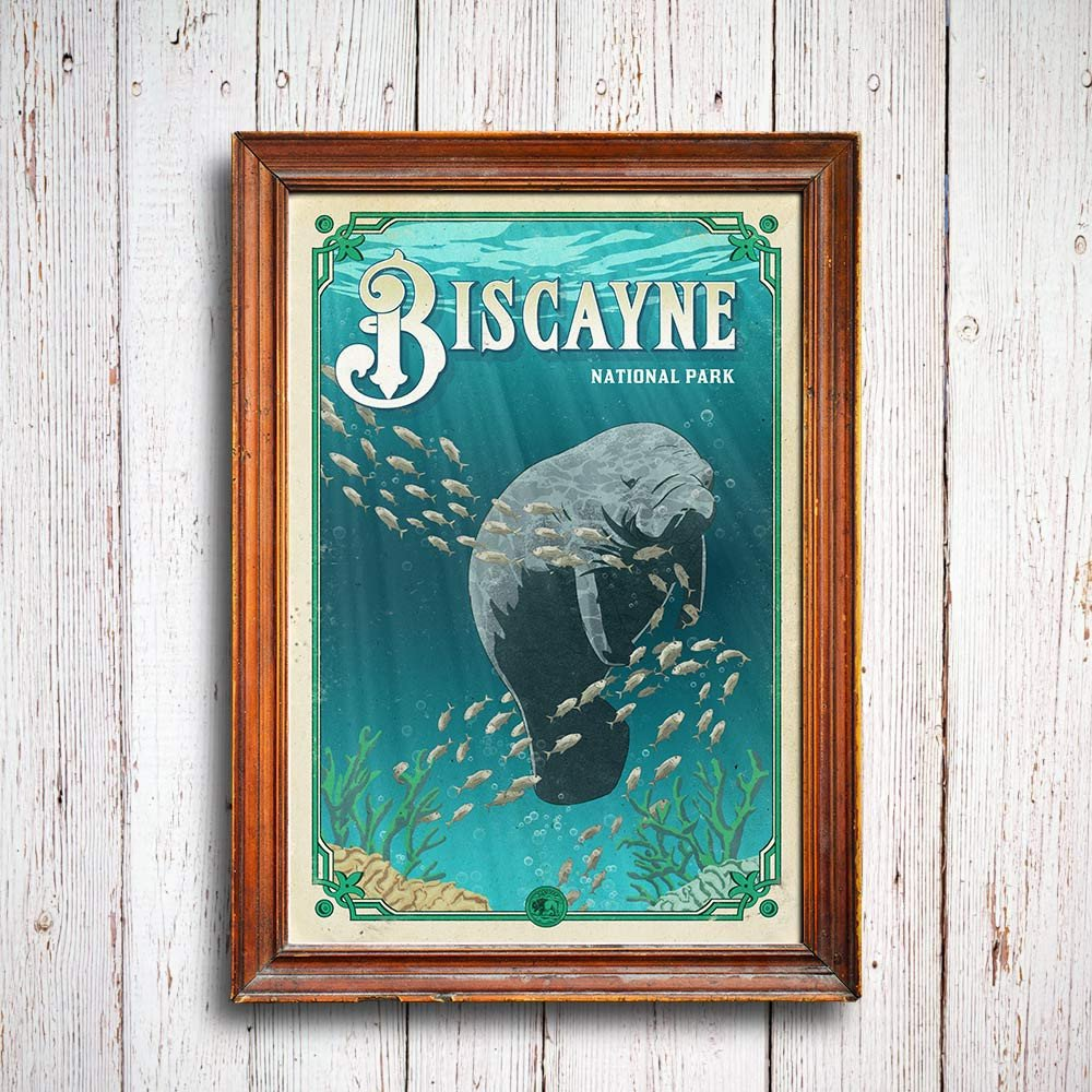 Biscayne_poster_1_1024x1024_quest