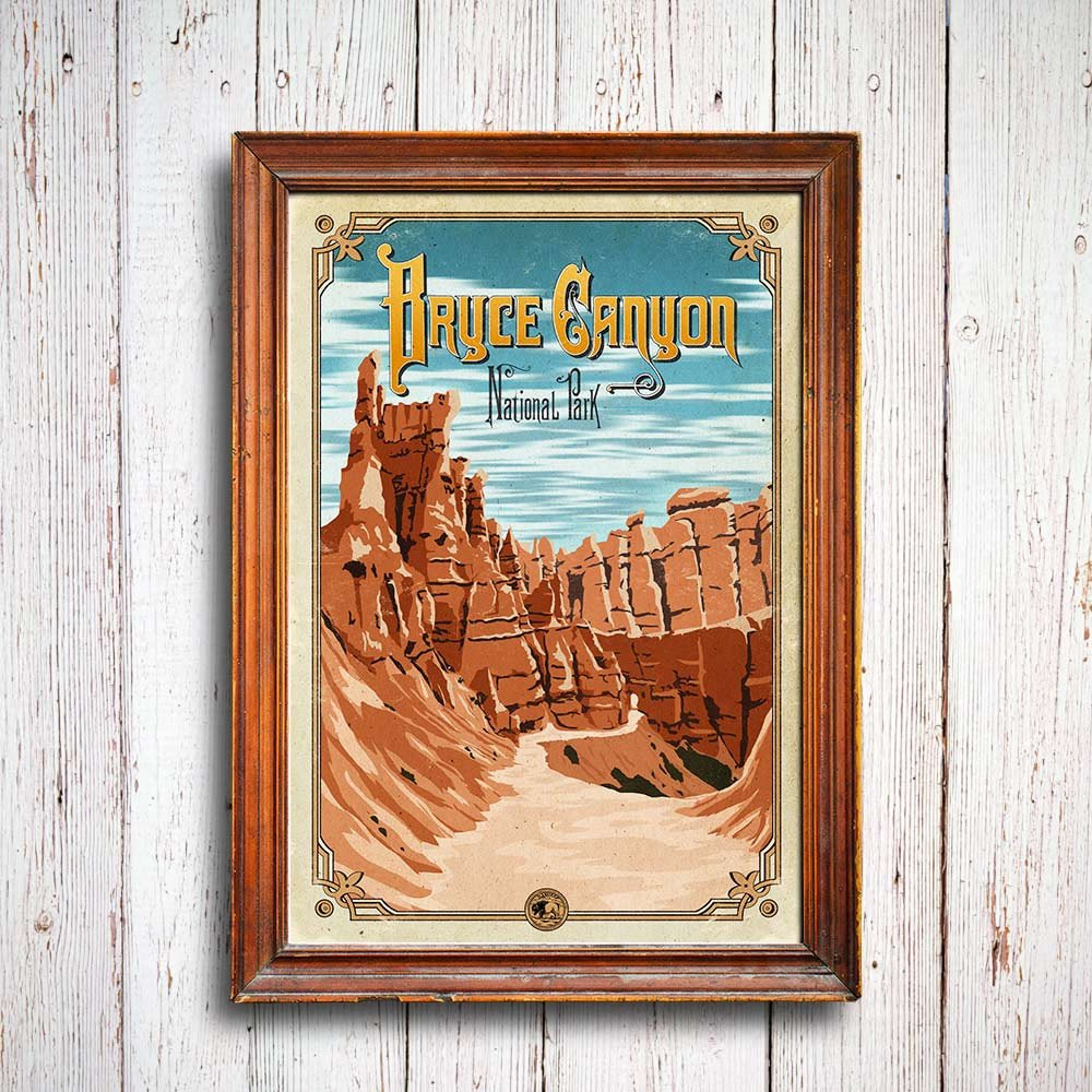 Bryce_Canyon_poster_1_1024x1024