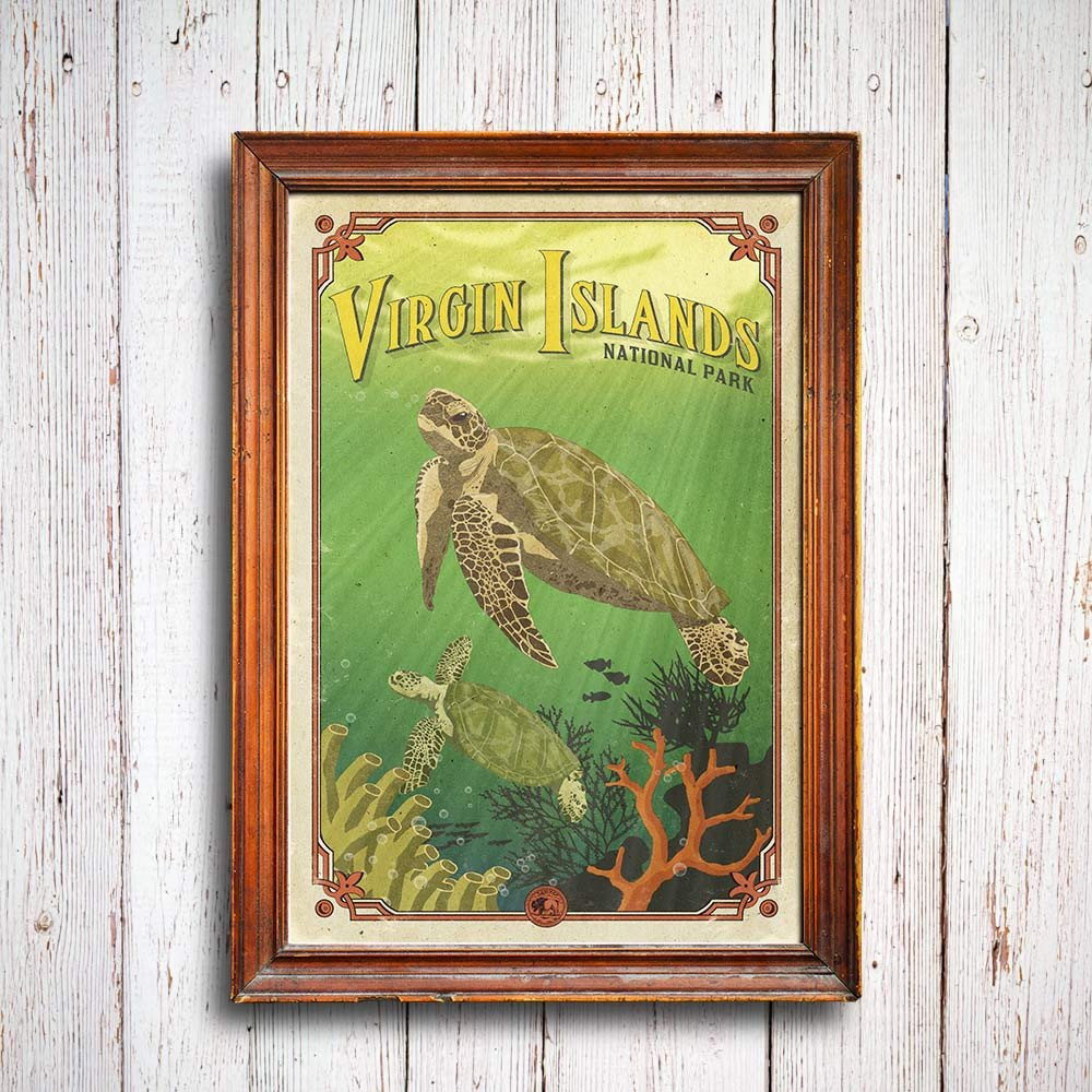 Virgin_Islands_poster_1_1024x1024_quest