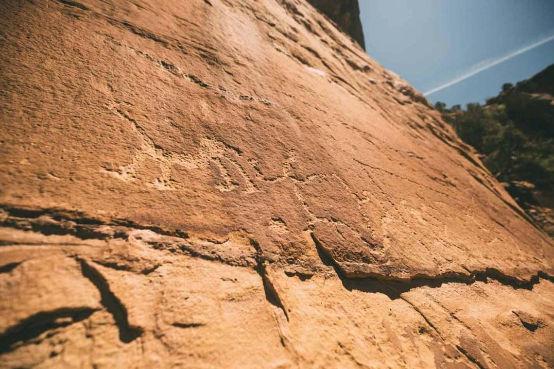 escape_natural_park_quest_karla_petroglyph_trail