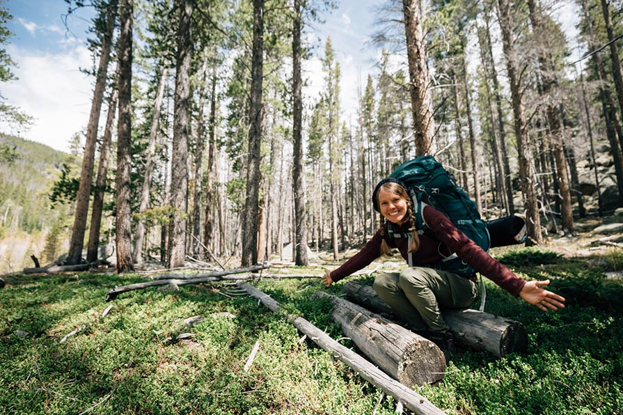 3_ways_to_explore_rocky_mountain_national_park_quest_backpacking
