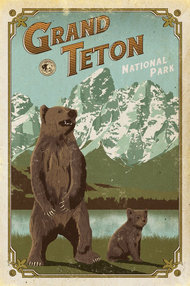 Grand_Teton_Poster_1024x1024_national_park_quest