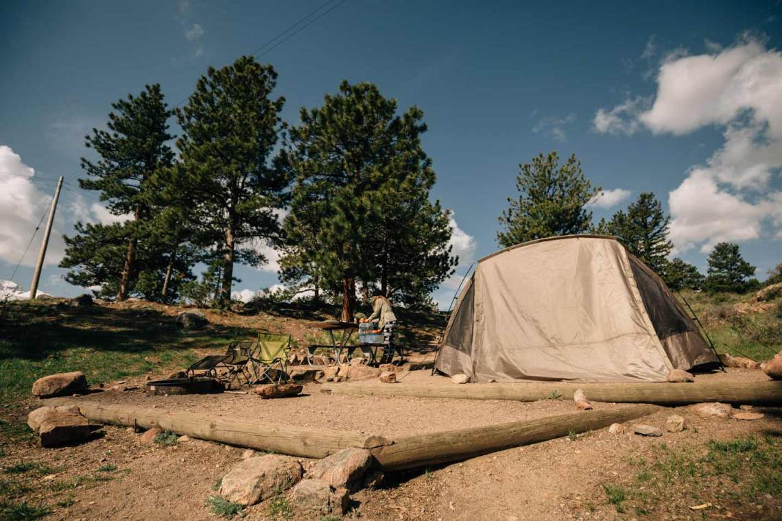 three_ways_to_explore_rocky_mountain_national_park_quest_moraine_park_campground