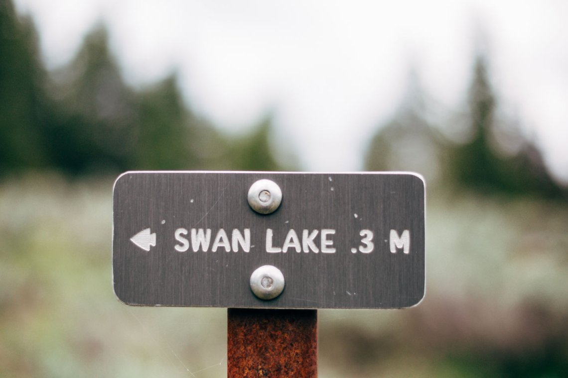 visual_journey_grand_teton_national_park_swan_lake