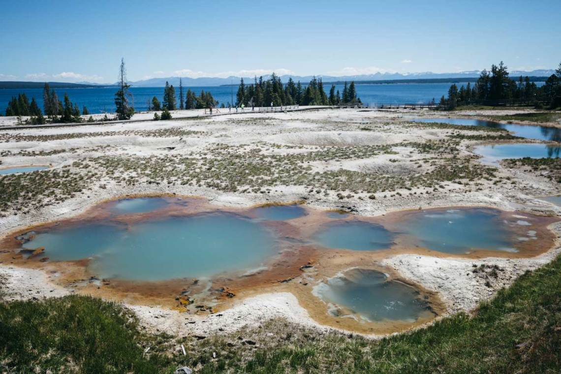 what_struck_me_yellowstone_lake_national_park_quest