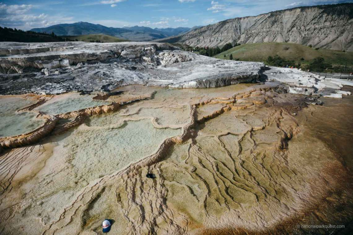 what_struck_me_yellowstone_mammoth_hot_spring