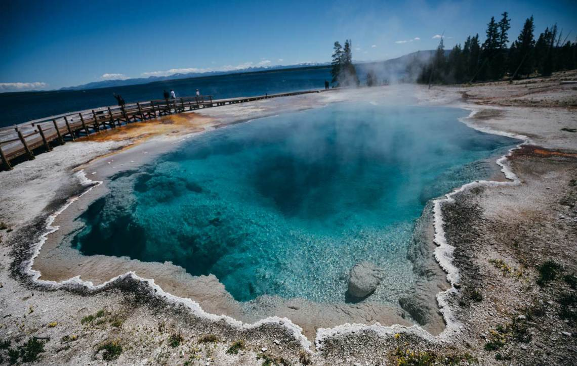 what_struck_me_yellowstone_west_thumb_national_park_quest
