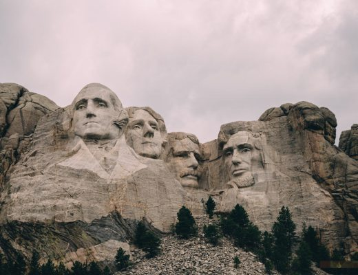 monumental_charms_south_dakota_wind_cave_mt_rushmore_cover