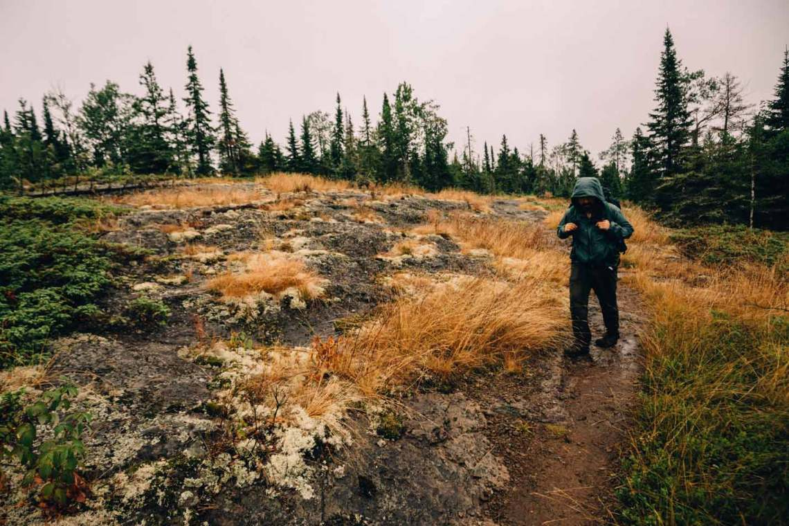 backpacking_lake_superior_isle_royale_national_park_3_tips