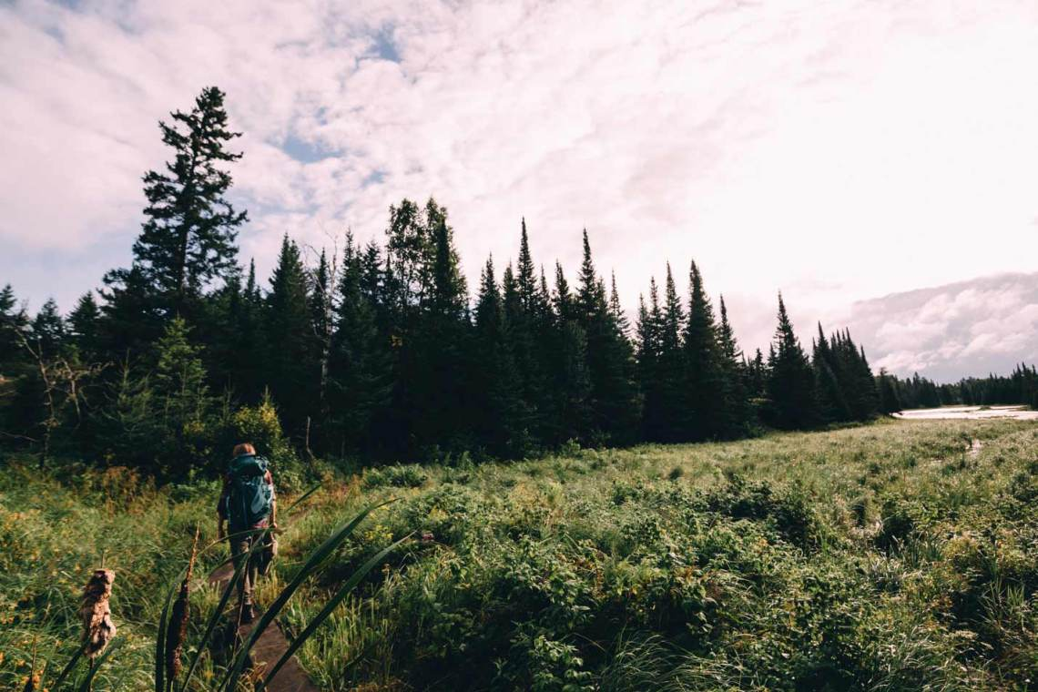 green_Fire_is_dying_national_park_quest_backpacking