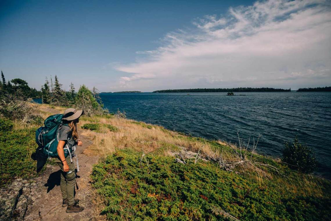 view_isle_royale_national_park3_tips