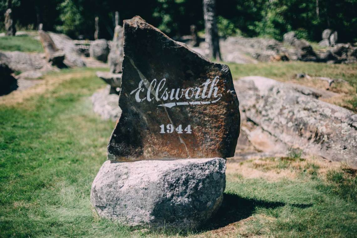 voyageurs_national_park_ellsworth_rock_garden