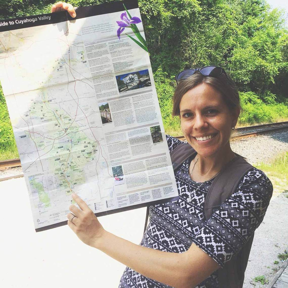 hike_and_draw_towpath_trail_cuyahoga_karla_national_park_quest