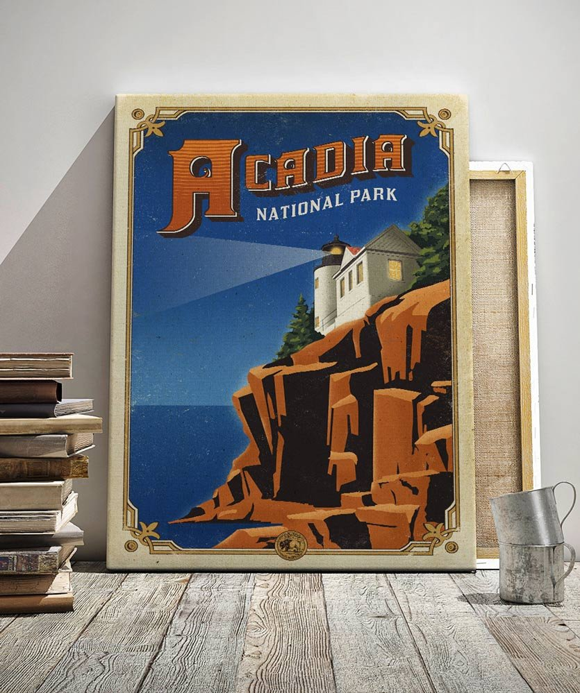 acadia_national_park_poster_1_1024x1024