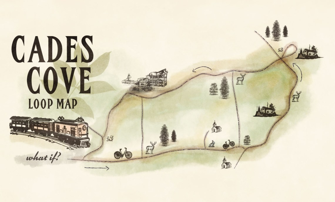 cades_cove_imagine_no_cars_loop_map