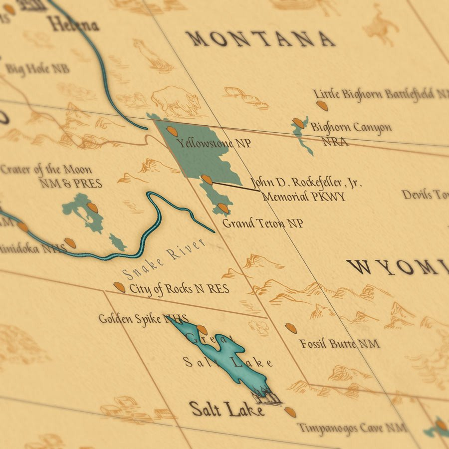 national_park_units_map_4_1024x1024_illustration_quest