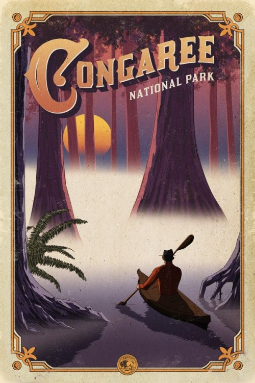 congaree_poster_1024x1024_quest