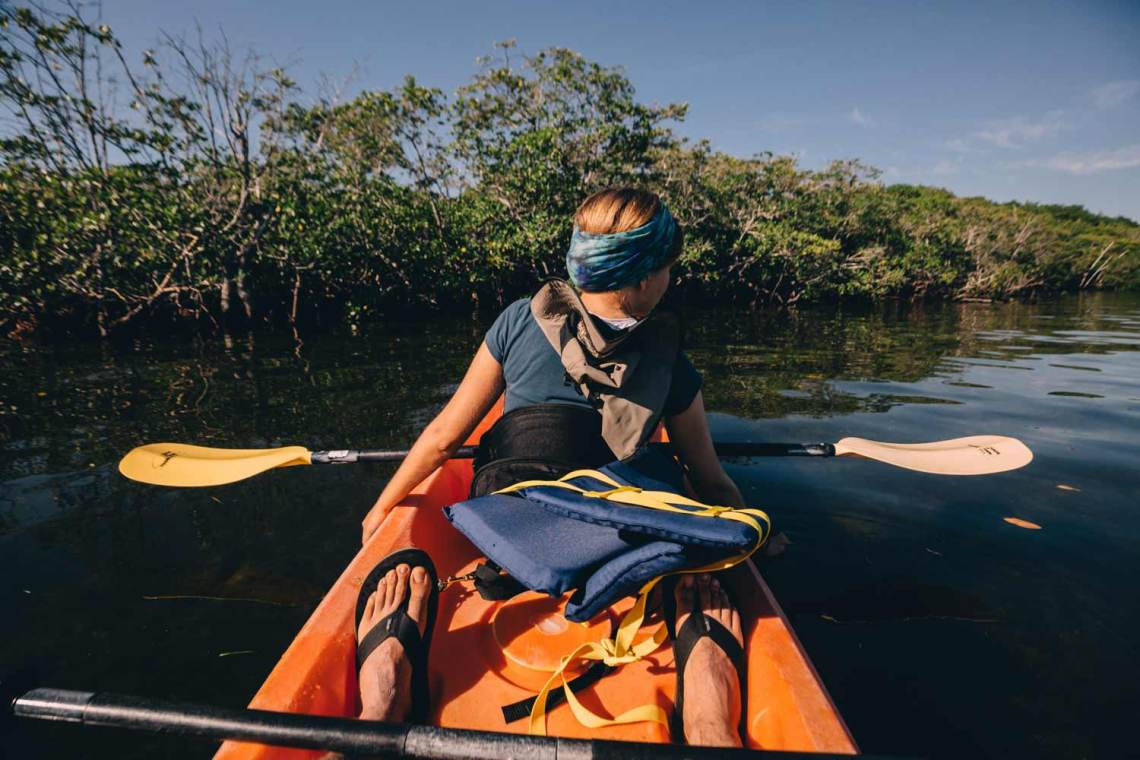 three_ways_visit_biscayne_national_park_kayaking