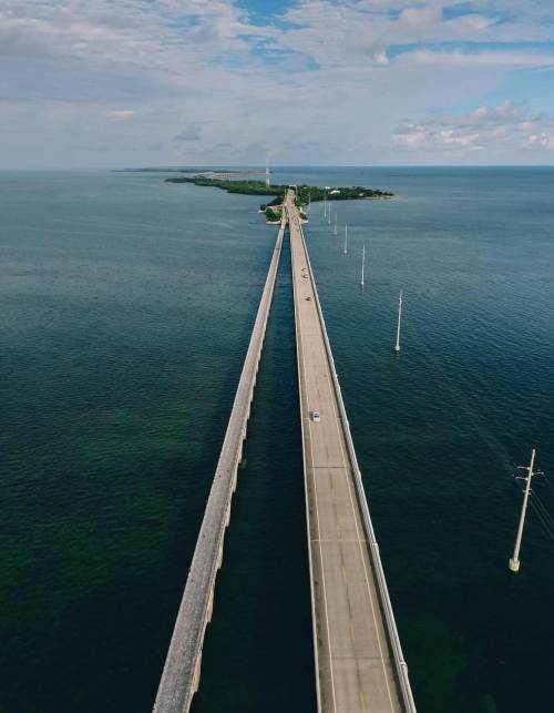 florida_keys_national_park_quest