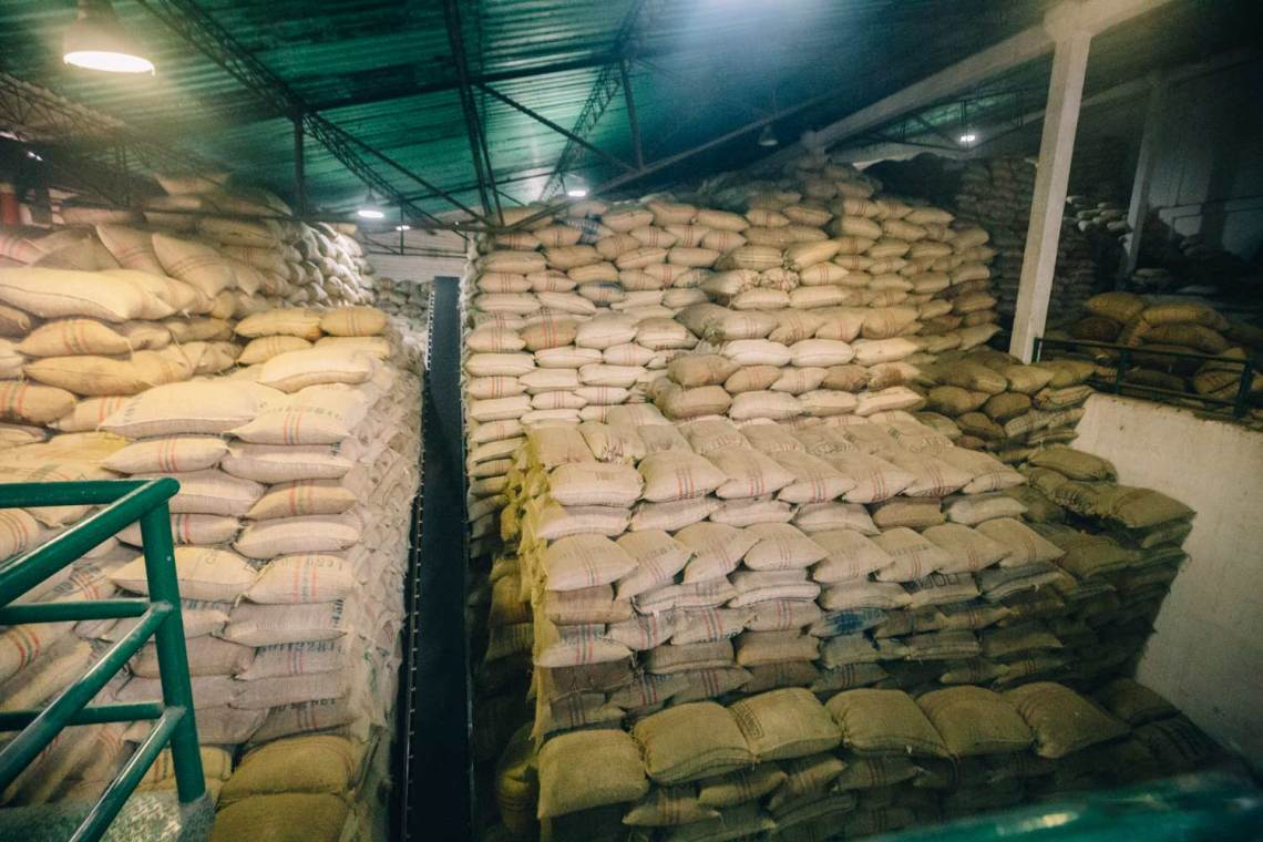colombia_coffee_break_concordia_coop_coffee_bags_export