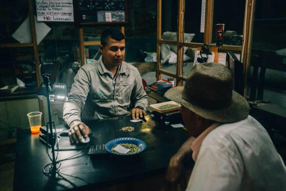 colombia_coffee_break_coop_farmer