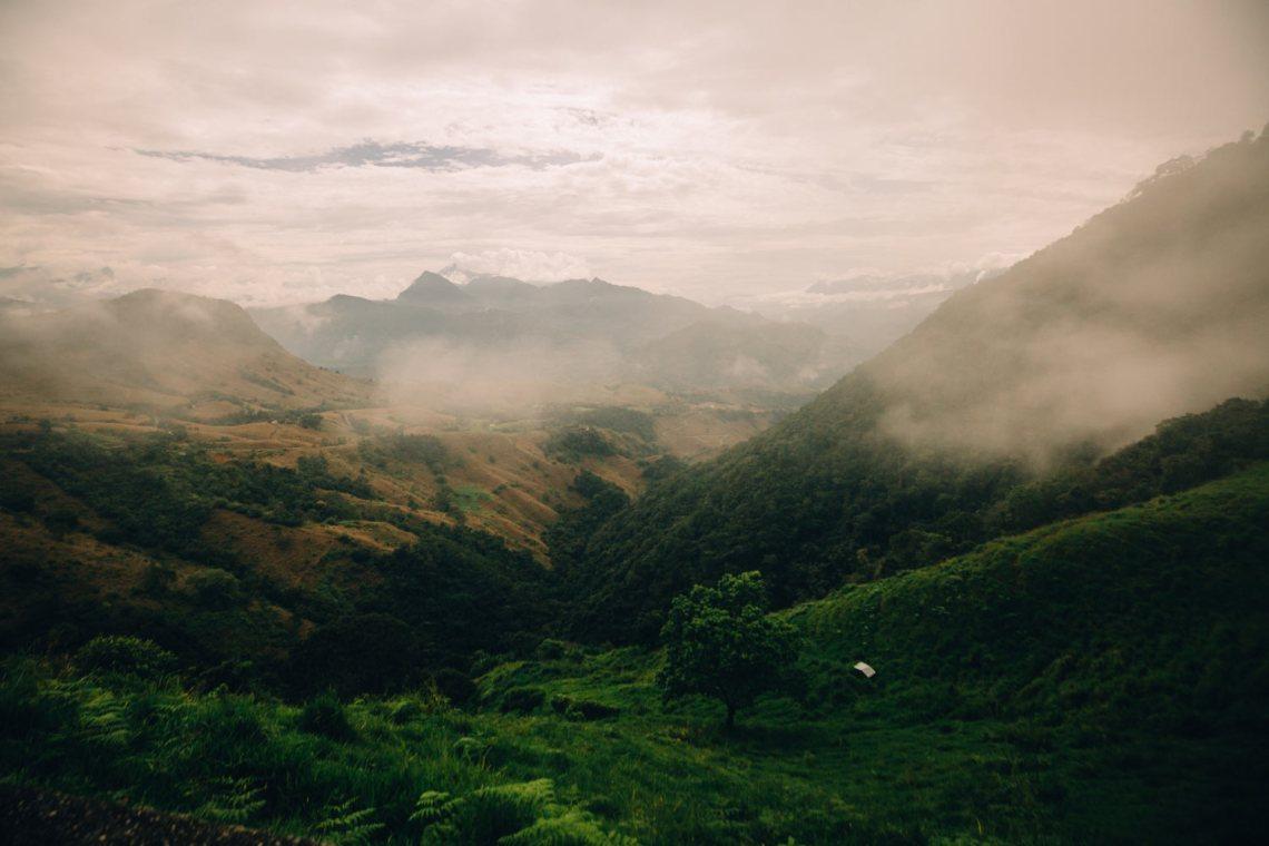 colombia_coffee_break_landscape