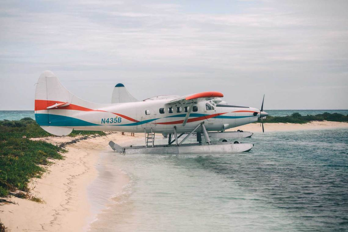 dry_tortugas_national_park_facts_airplane