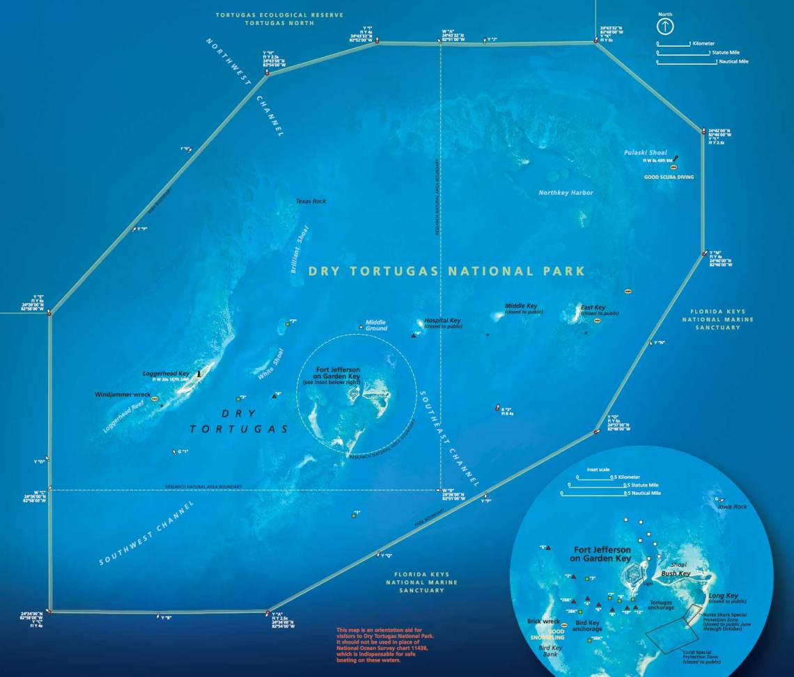 dry_tortugas_national_park_facts_official_map