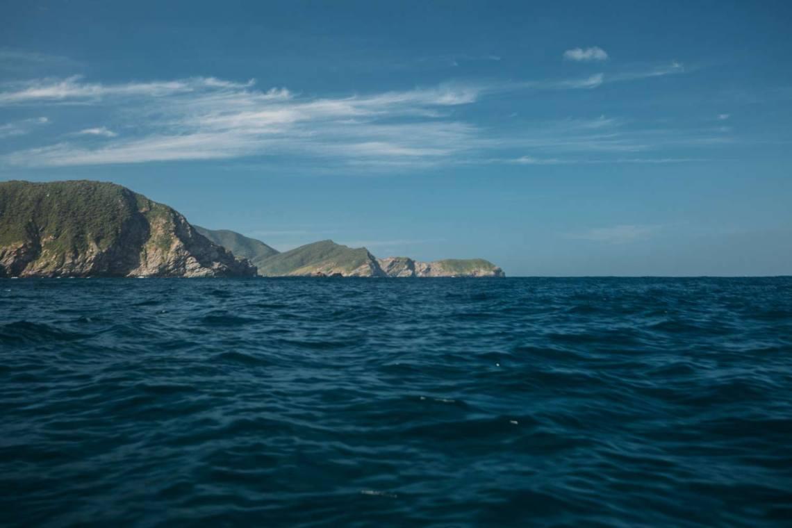 tayrona_caribbean_sea
